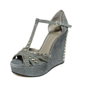 Vince Camuto Wedge heels